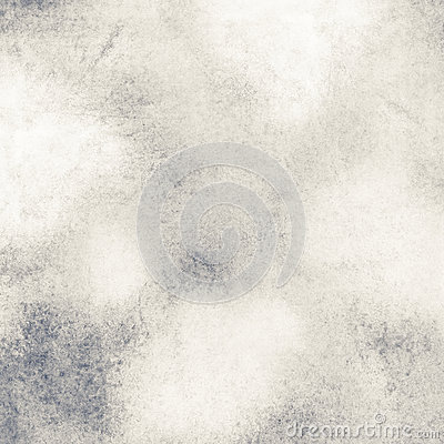 Free Grunge Stained, Spoted, Painted Watercolor Royalty Free Stock Image - 44792086