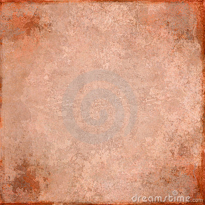 Grunge stone textured backdrop