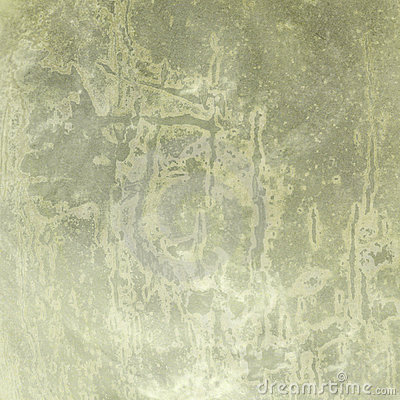 Grunge stone watercolor textured abstract