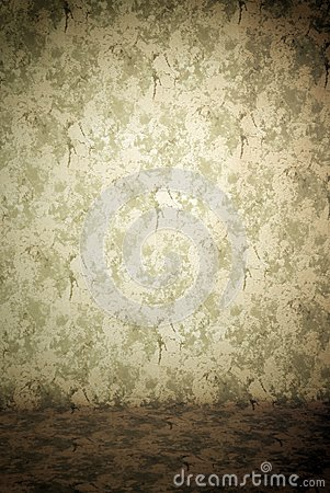 Grunge Style Cloth Studio Backdrop or Background