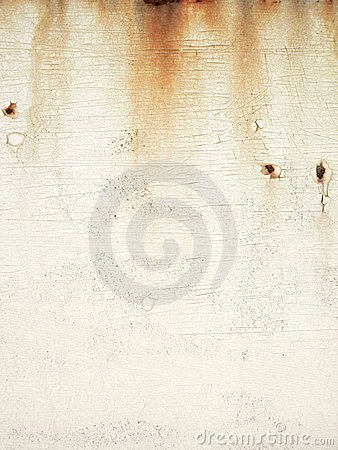 Free Grunge Texture Royalty Free Stock Photo - 3023135