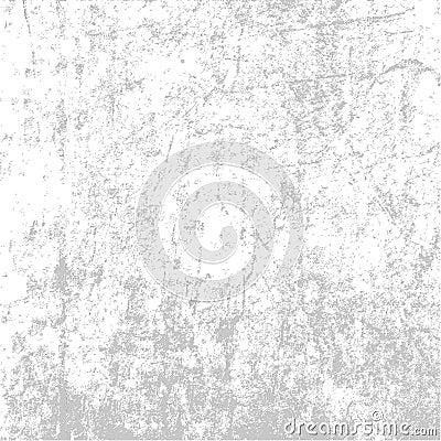 Free Grunge Texture Stock Photos - 35409863