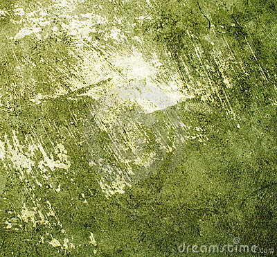 Grunge texture with cracks and scratches