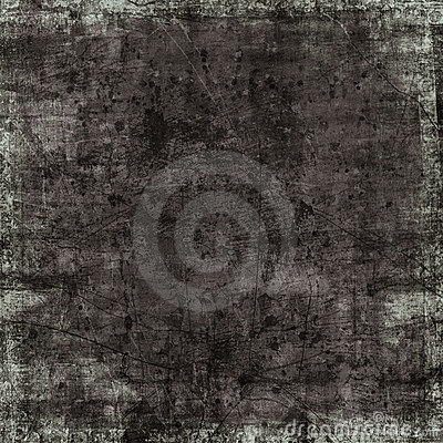 Free Grunge Texture Painted Background Mask Overlay Royalty Free Stock Photo - 7276635