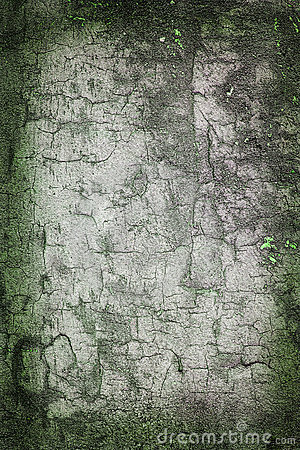 Grunge texture of wall