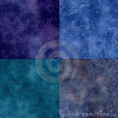 Free Grunge Textures Set Stock Photo - 10460140