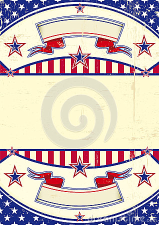 Grunge USA