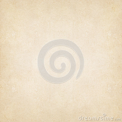 Free Grunge Vintage Old Paper Background Square Format Royalty Free Stock Image - 51532726