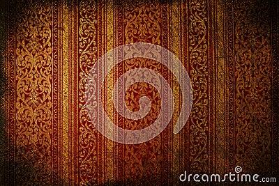 Grunge vintage texture