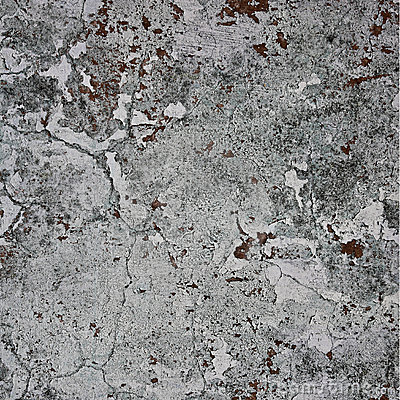 Free Grunge Wall Texture Grey Background Royalty Free Stock Photo - 20595055