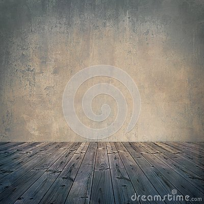 Free Grunge Wall, Vintage Aged Old Background Stock Image - 33050421