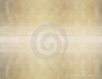 Grunge Wallpaper 2