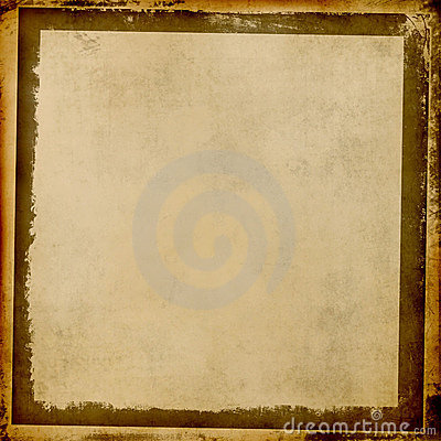 Free Grunge Western Feel Background Royalty Free Stock Images - 3384579