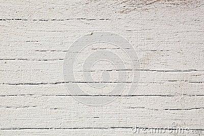 Grunge White Timber