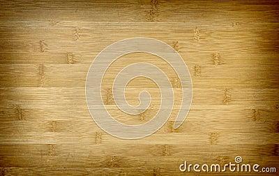 Grunge wood bamboo texture