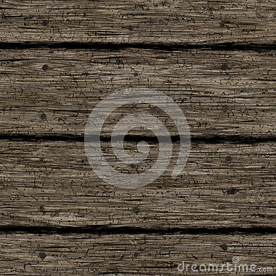 Grunge wooden backgrounds.
