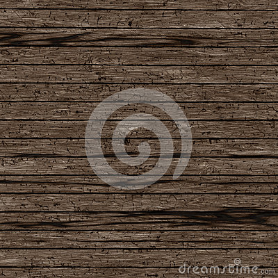Free Grunge Wooden Backgrounds. Stock Photo - 27408380