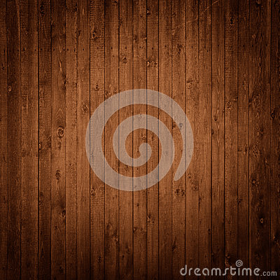 Grunge wooden panels