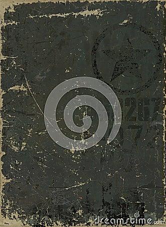 Grunge workz 04