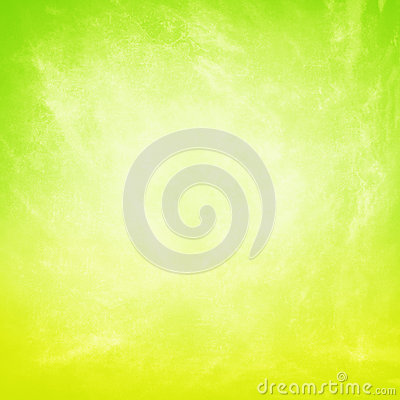 Free Grunge Yellow Green Background Royalty Free Stock Images - 49610769