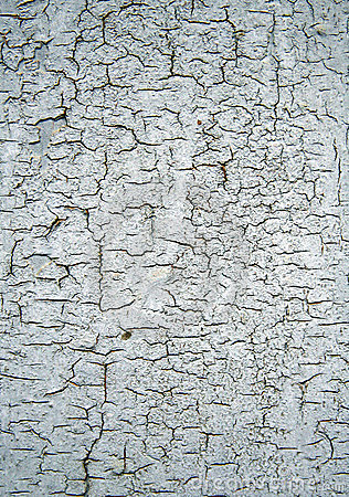 Grungy старая древесина текстуры