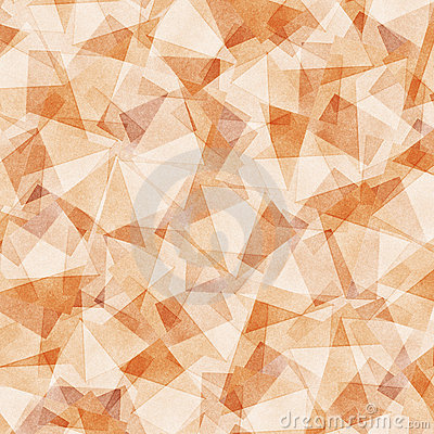 Free Grungy And Grainy Bleached Abstract  Background Stock Image - 17235651