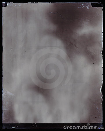 Grungy antique photo backdrop or texture