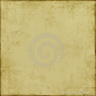 Free Grungy Backdrop Royalty Free Stock Photos - 3882038