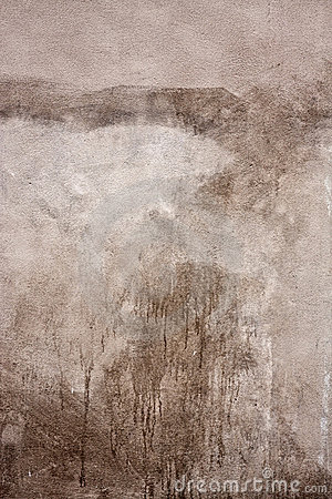 Free Grungy Background Surface Royalty Free Stock Photography - 14400367