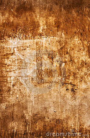 Free Grungy Background Surface Royalty Free Stock Photography - 14711157