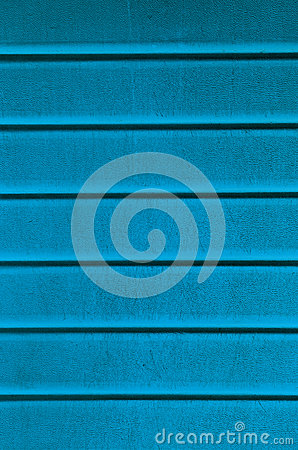 Free Grungy Light Blue Plastic Wall Royalty Free Stock Image - 40419856