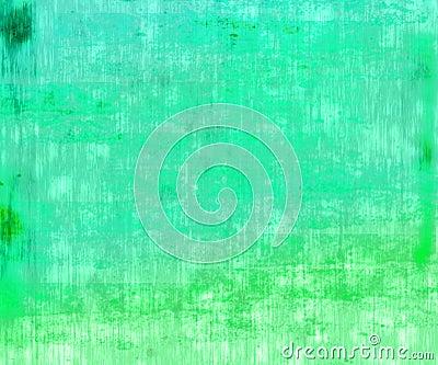Grungy Linen-Look