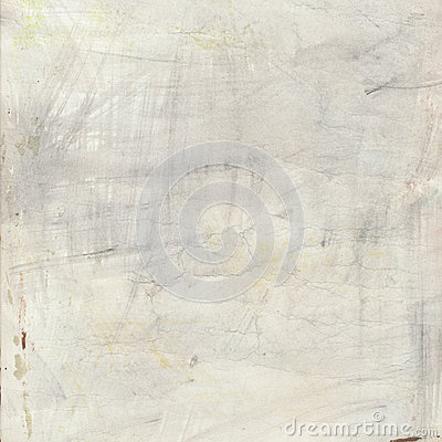 Free Grungy Painted Abstract Background Royalty Free Stock Images - 38145059