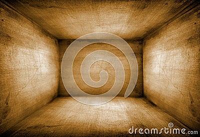 grungy raum 3d lizenzfreies stockfoto bild 11816185. Black Bedroom Furniture Sets. Home Design Ideas