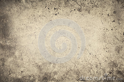Grungy sepia background texture