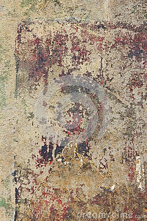 Free Grungy Texture Stock Images - 41850274