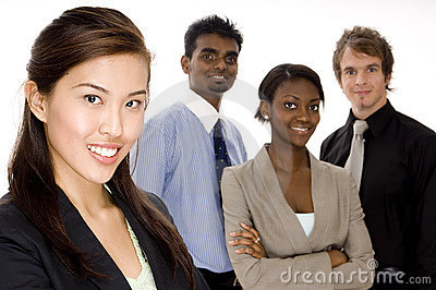 Grupa jednostek gospodarczych