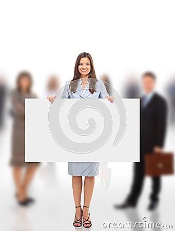 Grupy biznesowej mienia ludzie