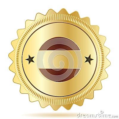 microsoft name badge template .