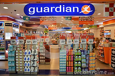 Image result for guardian pharmacy