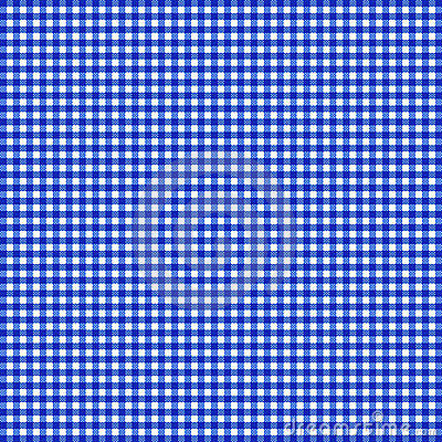 Guingão azul