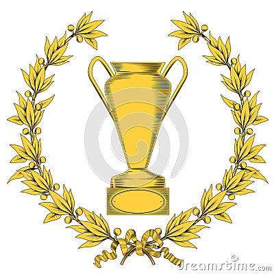 ganador 5 de oro: