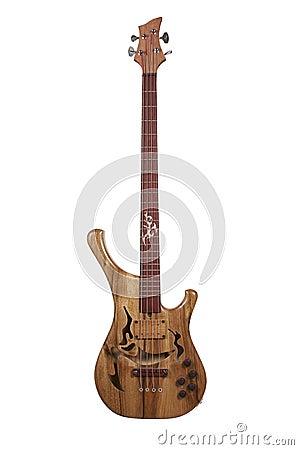 Guitar 04