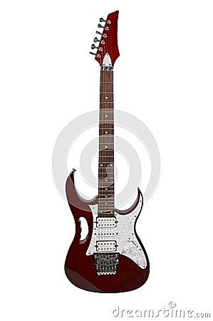 Guitar 06