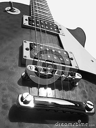 Free Guitar Stock Photos - 100113