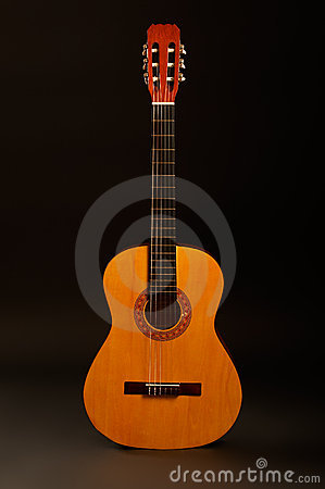 Free Guitar Stock Photos - 2157183