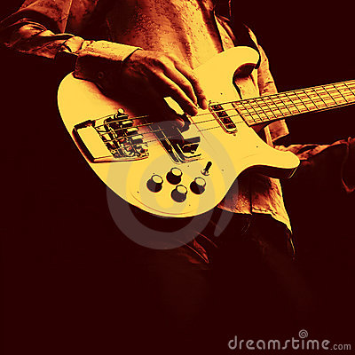 Free Guitar Stock Photos - 2775223