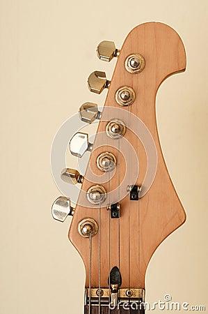 Free Guitar Stock Photos - 9638633