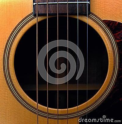 guitar stock photo image 55940336. Black Bedroom Furniture Sets. Home Design Ideas
