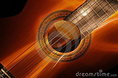 guitar lightbrush 2
